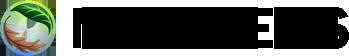 NWADEBS Logo